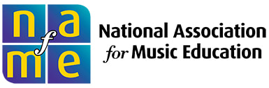 NAME - National Association for Music Education