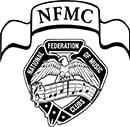 NFMC - National Federation of Music Clubs